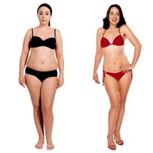 Недостатъците на 90-дневната диета ladyzone. Bg.